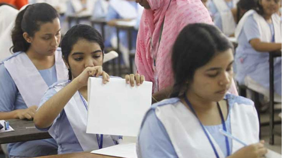 Secondary, Higher Secondary level institutions to open on May 23