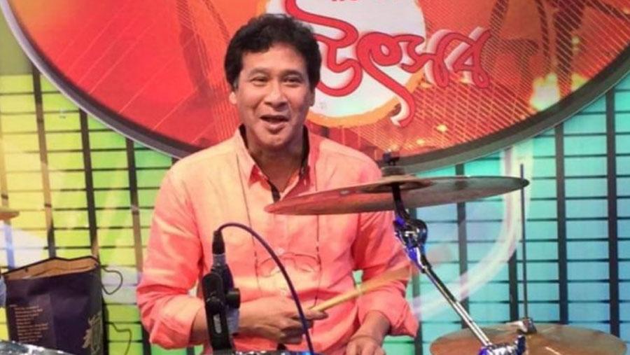 'Souls' founding member Subrata Barua Ronny no more