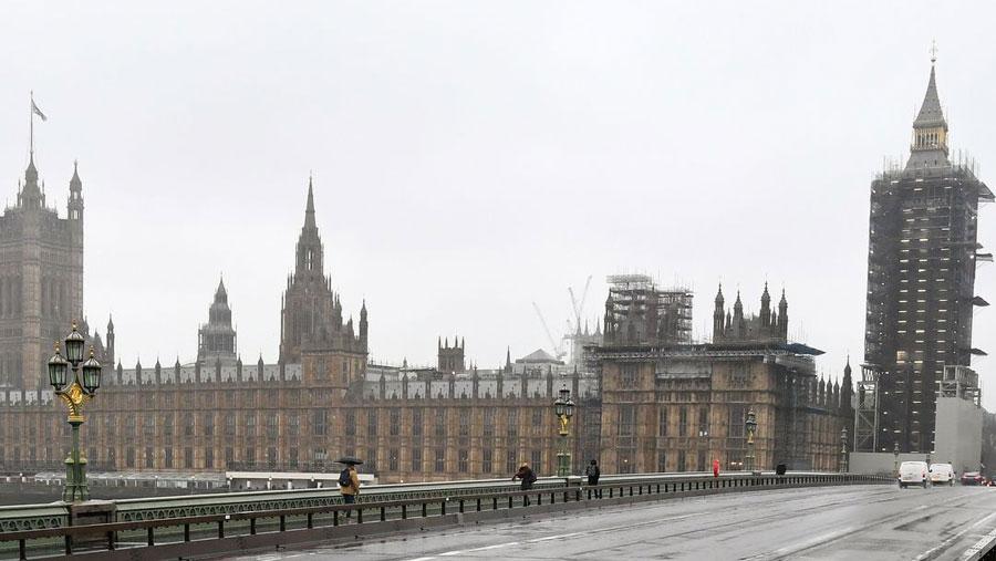 Lockdown easing in England delayed to Jul 19