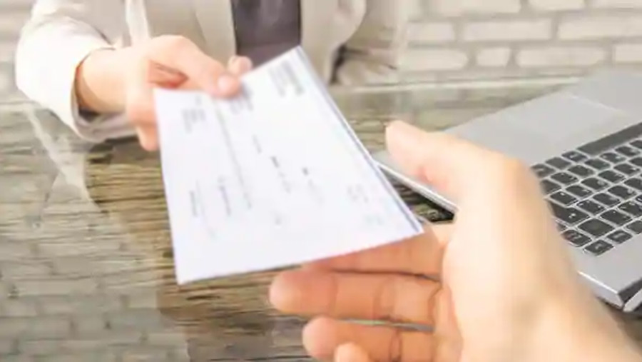 Bangladesh Bank re-fixes daily timings for interbank cheque clearing