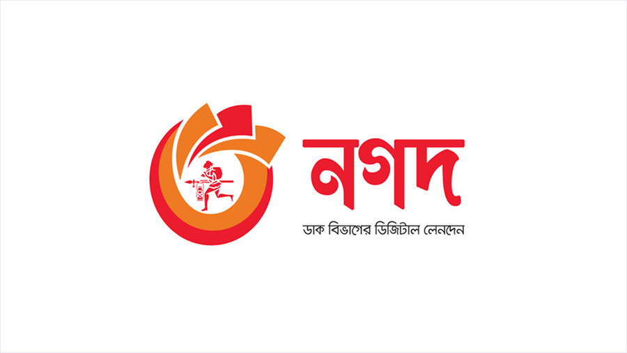 Nagad offers 7% cashback on payments in Dhaka and Ctg pharmacies