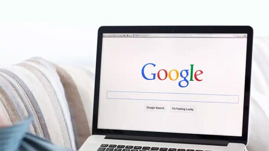 Google extends remote work option