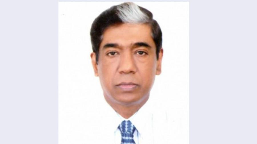 Pran Gopal Dutta elected unopposed MP in Cumilla-7 by-polls