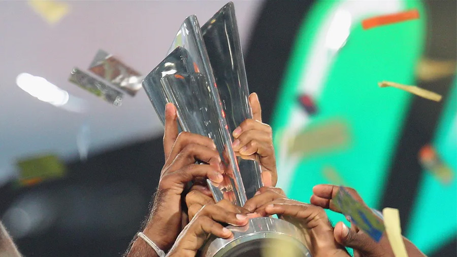 Oman, PNG centre stage as T20 WC gets underway